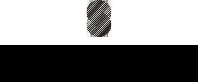Logo Skinjay
