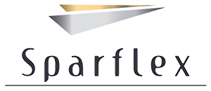 Logo Sparflex